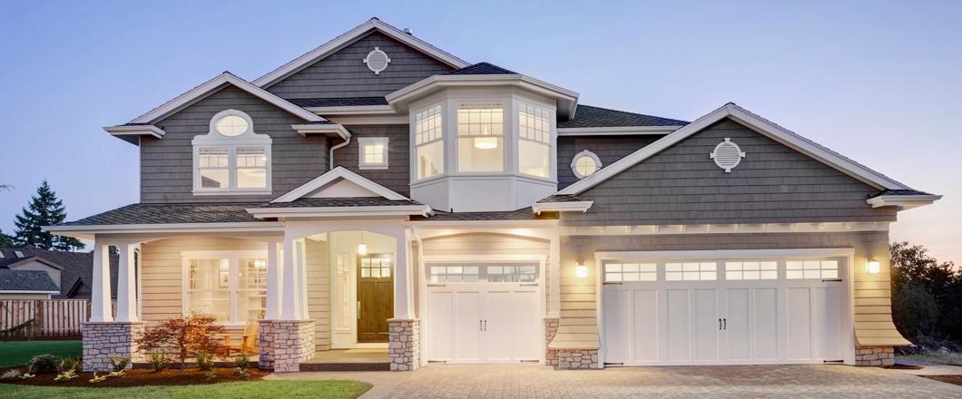 DL_House