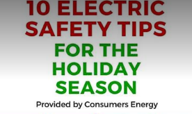 10 electrical tips